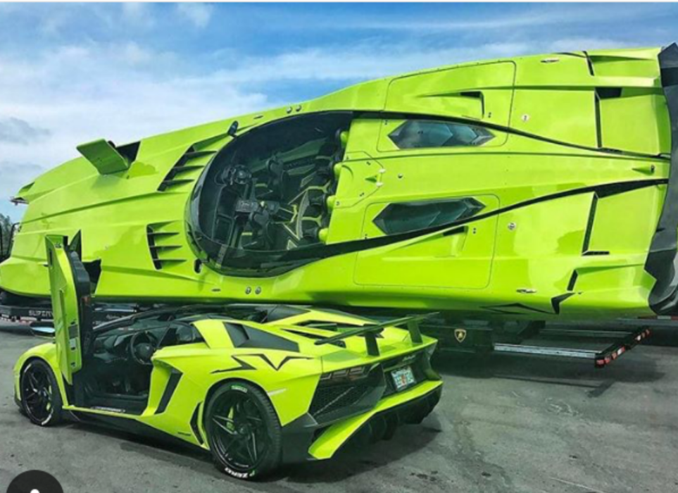 remote control fast boats with Found Ebay 2016 Lamborghini Aventador Matching Powerboat 2 Million on Photo as well Philips Remote Control Crp610 01 Crp610 01 312814714431 besides  furthermore Guide Rc Jet Boat Plan furthermore 201218965881.